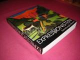 Expressionisten. Sammlung Buchheim