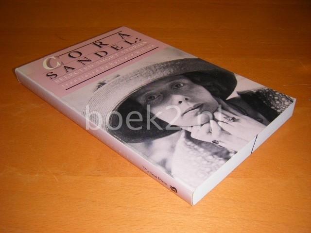 CORA SANDEL - Cora Sandel: Selected Short Stories