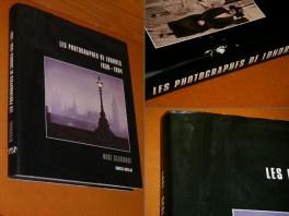 les-photographes-de-londres-18391994
