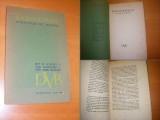 radiokunst-dit-is-schrift-6-van-jaargang-11-der-vrije-bladen
