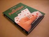 de-pokerbijbel-hoe-u-succesvol-poker-speelt
