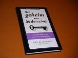het-geheim-van-leiderschap-business-bibliotheek