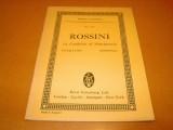 rossini--no-1122-la-cambiale-di-matrimonio-overture-sinfonia-partiture-miniature