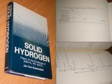 solid-hydrogen-theory-of-the-properties-of-solid-h2-hd-and-d2