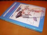 ontwerppresentatie-technieken-een-gids-voor-het-visualiseren-van-industrile-ontwerpen