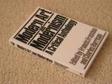 modern--art-and-modernism-a-critical-anthology