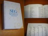 seg-supplementum-epigraphicum-graecum