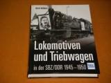lokomotiven--und-triebwagen-in-der-sbzddr-19451950