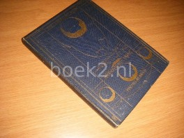 the-crescent-moon-translated-by-the-original-bengali-with-8-illustrations-in-colour