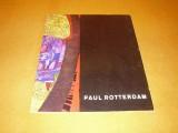 paul-rotterdam-extract-painting