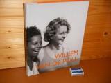 willem-van-de-poll-18951970