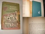alexis-sorbas-avonturen-op-kreta