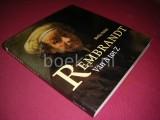 Rembrandt van A tot Z