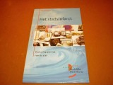 het-stadinfarct-overlevingsplannen-voor-de-stad-met-gelijknamige-brochure-korte-weergave