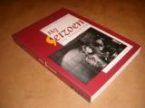 het--seizoen-een-modeboek