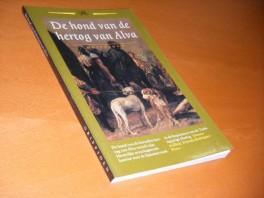 de-hond-van-de-hertog-van-alva