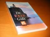 de-gids-2005de-reisgids