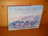 a-writers-eye-field-notes-and-watercolors