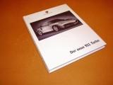 porsche-der-neue-911-turbo