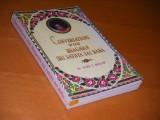 conversations-with-bhagavan-sri-sathya-sai-baba