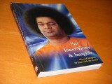 sai-inner-views-and-insights-30-years-with-the-avatar