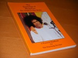 the-teachings-of-bhagavan-sri-sathya-sai-baba-a-practical-handbook-for-the-practising-devotee