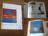 schilderijen-en-constructies-ceri-richards-beeldhouwwerken-robert-adams-en-hubert-dalwood--prinsenhof-delft-16-augustus--30-sept