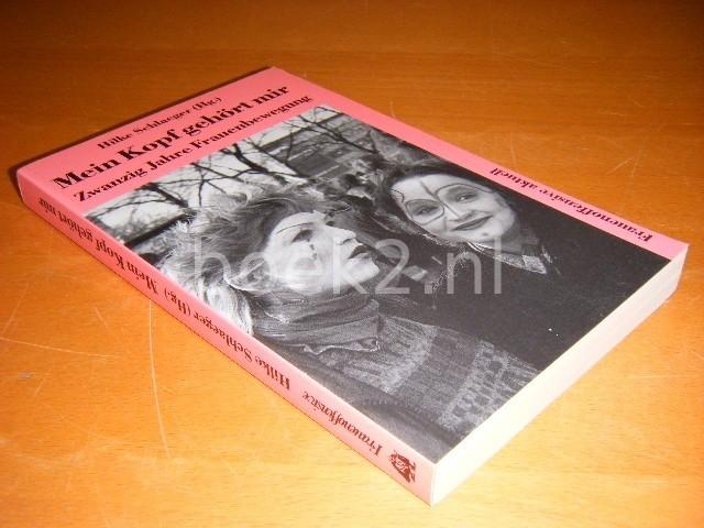 JUTTA HELD (RED.) - Frauen im Frankreich des 18. Jahrhunderts: Amazonen, Mutter, Revolutionarinnen [Argument Sonderband AS 158]