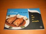 lofzang-in-33-recepten-op-wild-en-gevogelte-recepten-en-goede-wenken-voor-het-bereiden-van-wild-en-gevogelte