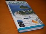 Capitool Reisgids Florida [Editie 2008]