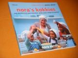 Nora's kokkies