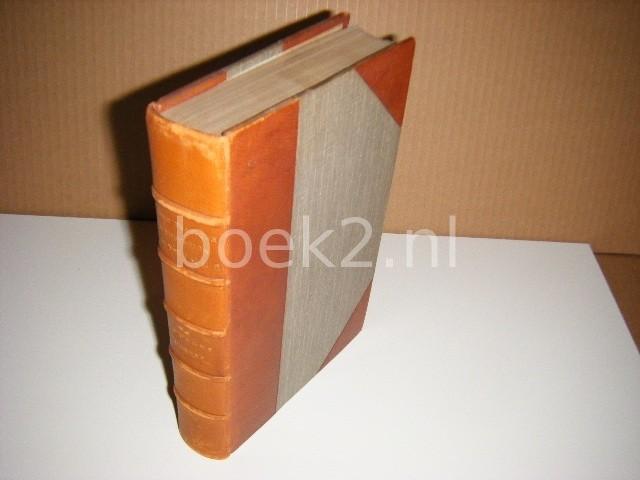 HEBERT, GEORGES - Guide pratique d`education physique. deuxieme edition