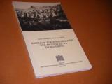 Beiträge zur Ethnographie der Provinz Ṣaʻda (Nordjemen)