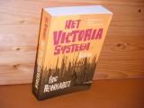 Het Victoriasysteem