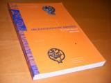 Archeologische kroniek provincie Utrecht 2000-2001