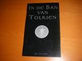 In de ban van Tolkien