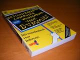 Geïllustreerd computerwoordenboek voor dummies