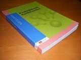 Praktijkboek aanbesteden