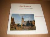 Otto de Vooght