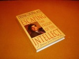 escaping-the-prison-of-the-intellect-a-journey-from-here-to-here-audiobook