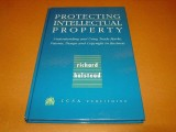 protecting-intellectual-property-understanding-and-using-trade-marks-patents-designs-and-copyright-in-business-first-edition
