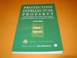 protecting-intellectual-property-understanding-and-using-trade-marks-patents-designs-and-copyright-in-business-second-edition