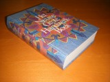 Het nieuwe grote handwerkboek
