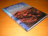 Spectrum atlas van de archeologie
