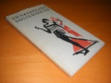 Soliloquies and speeches from the plays of William Shakespeare