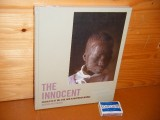 The Innocent. Casualties of the Civil War in Northern Uganda