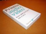 prisma-audiovideo-ruim-2000-begrippen-van-a-tot-z