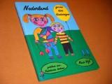 Nederland. Gezien door Kinderogen.