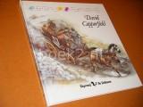 David Copperfield [Juwelen uit de Wereldliteratuur]