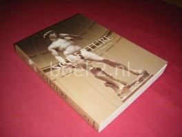Sculpture. From the Renaissance to the Present Day. From the Fifteenth to the Twentieth Century